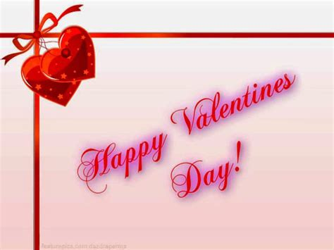 Top 15 Valentine's Day 2016 Hd Wallpapers Collection