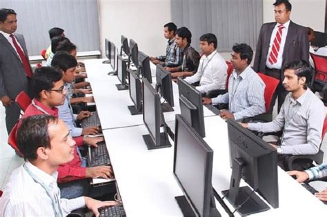 For It Professional by Meet Millions Of India S Engineers Unemployed Or Stuck