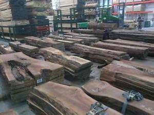 kiln dried  edge slabs dimension lumber sales