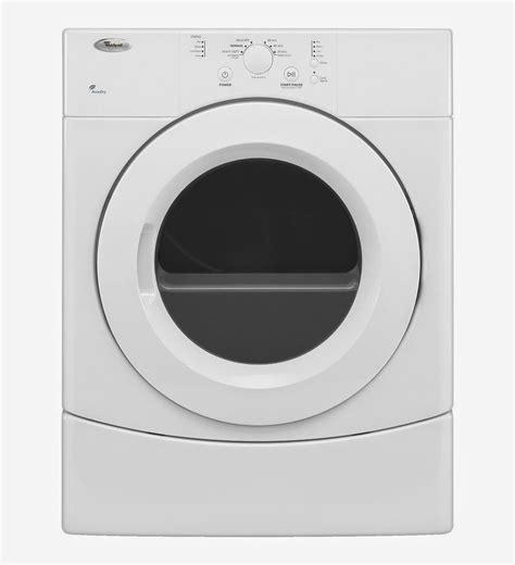 whirlpool duet washer whirlpool duet washer and dryer