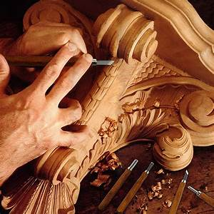 carvedwoodcarving sophi wall art chaperone chair 20 With kitchen cabinets lowes with tree of life carved wooden wall art