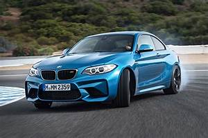 2016 Bmw 2-series Review And Rating