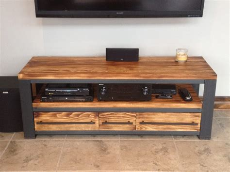 meuble cuisine industriel meuble cuisine en metal bar de cuisine meuble bar
