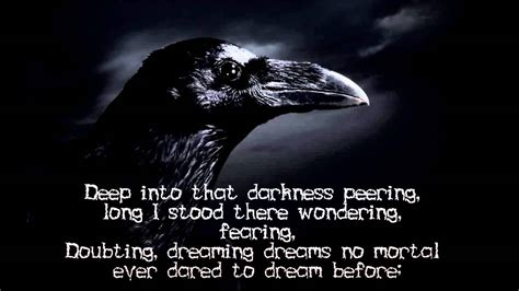 The Raven  Christopher Lee Youtube