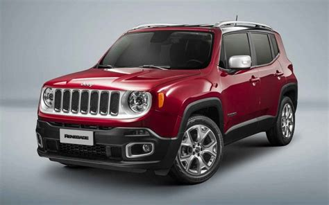 jeep renegade 2018 interior jeep renegade 2018 review 2018 car release