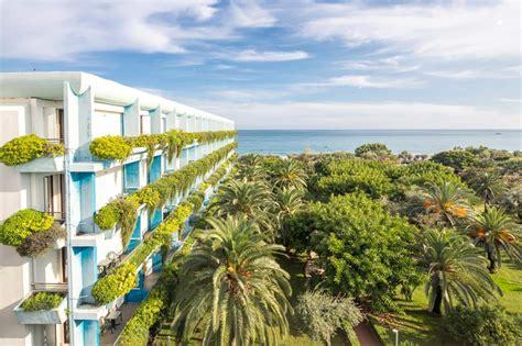 Hotel A Giardini by Atahotel Naxos Resort Giardini Naxos Sicily