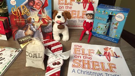 Celebrating St. Nicholas Day With Barnes & Noble