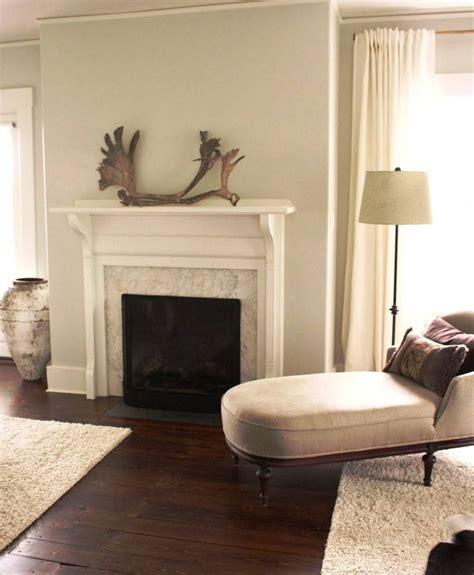 swiss coffee behr search bedroom room paint benjamin paint home d 233 cor