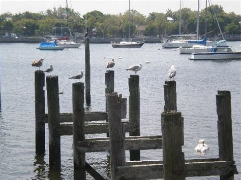 Fishing Boat Brooklyn Ny by Fishing Boats Picture Of Sheepshead Bay Brooklyn