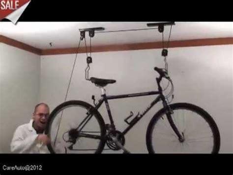 best ceiling mount bike lift best ceiling bike lift bike hoist rad bike lift