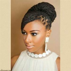 Pin up for my Senegalese Twists | Hairstyles | Pinterest ...