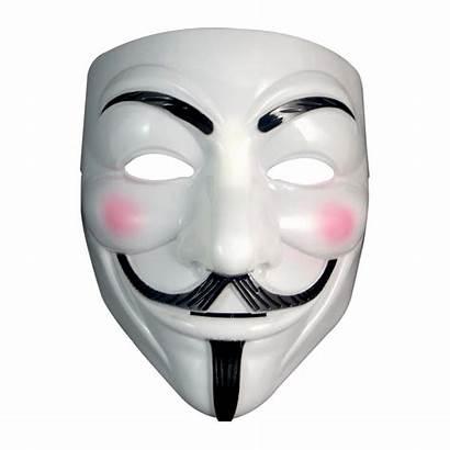 Mask Plastic Transparent Purepng