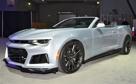 2017 Cars Coming Out by 2018 Chevrolet El Camino Predictions And Specs 2019