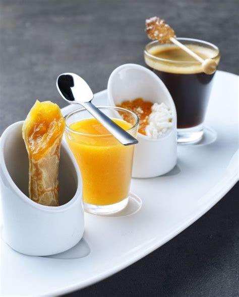 Comptoir Du Fruit by Le Caf 233 Gourmand Des Toqu 233 S Du Fruit Le Comptoir