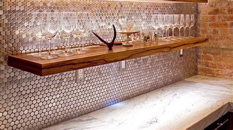 azulejos  mosaicos  cocinas modernascocinas