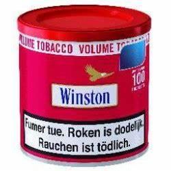 Tabac En Ligne Belgique : quelques liens utiles ~ Medecine-chirurgie-esthetiques.com Avis de Voitures