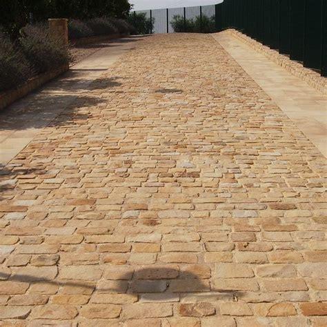 Pavimenti Per Cortili Esterni by 61 Best Wood Block Wood Brick Flooring Images On