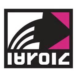 Pink Car Lights by Splatoon Black And Pink Graffiti T Shirt Thinkgeek