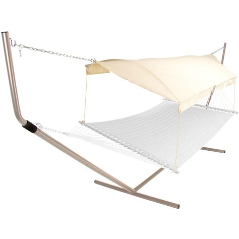 Replacement Hammock Canopy by Canopy Fabric Replacement Only Hatteras Hammocks Sku