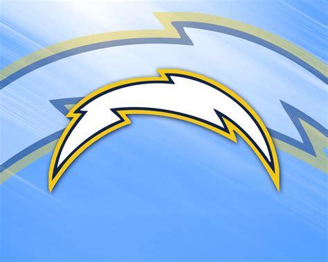 Gwinnett Chargers Vs Hapeville Hornets  12u Division