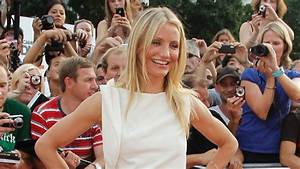 Actress Cameron Diaz says she loves watch pornographic ...