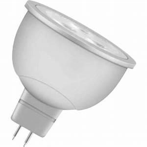 Ampoule Led Gu5 3 : ampoule spot a led gu5 3 retrofit papone ~ Dailycaller-alerts.com Idées de Décoration