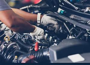 Does Auto Repair Insurance Provide Enough Coverage For