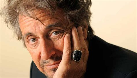 al pacino shocked  close pal mike nichols death