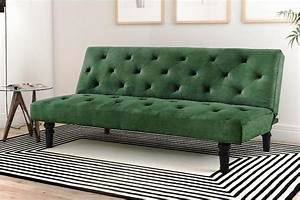 sofa bed for sale walmart cabinets beds sofas and With hotel sofa bed for sale