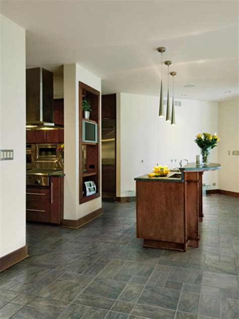 easy to install kitchen flooring kitchen kitchen laminate flooring easy to install 8854