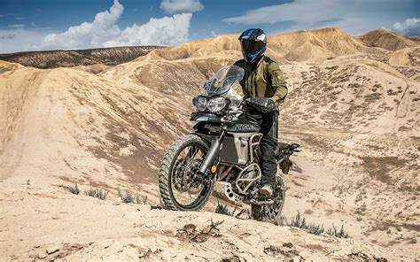 Tiger Explorer 4k Wallpapers by 2018 Triumph Tiger 800 Xca 4k Wallpapers Hd Wallpapers