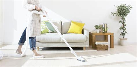 pulire casa nuova pulire la casa nuova cosa fare e cosa serve diredonna