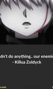 Pin on Dark/Sad Anime Quotes