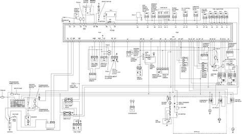 Keep Blowing Amp Engine Fuse Miata Turbo Forum Boost