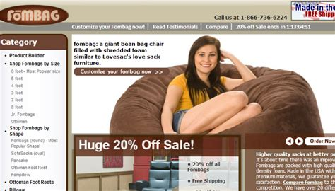 Similar To Lovesac by Lovesac Competitors That Are Waves Brandongaille