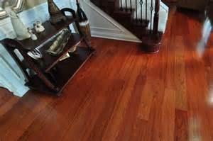laminate floor sealer lowes laminate floor water sealant best laminate flooring ideas