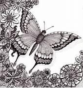 Flutter By Butterfly  ...