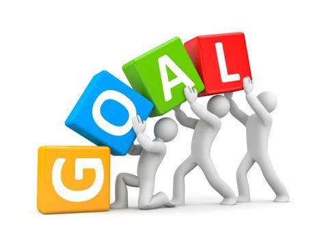 telephone customer service skills okrs objetivos y resultados para mejorar la productividad