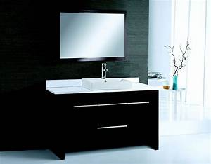 Great Modern Bathroom Vanities Fortmyerfire Vanity Ideas