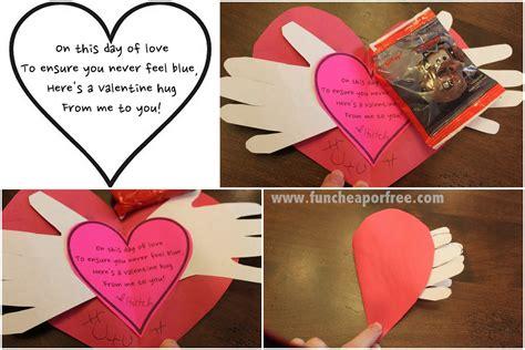 preschool poems 575 | 337411c66fe75600cadfe810c1fe58a6
