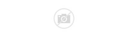 700 Magpul Remington Hunter Action Fde Aluminum