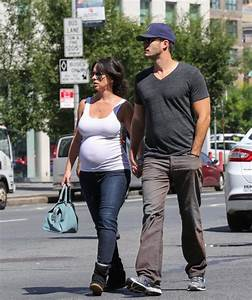 Jennifer Love Hewitt, husband Brian Hallisay welcome boy ...