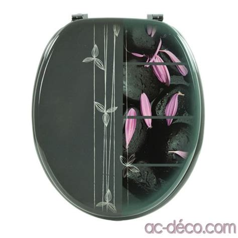 deco wc ambiance zen 39 best deco zen images on feng shui projects and salons
