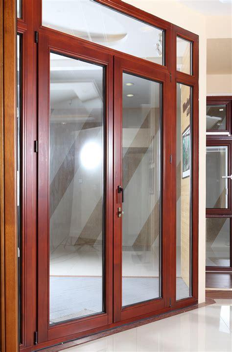 competitive aluminum door price aluminium casement door real time quotes  sale prices