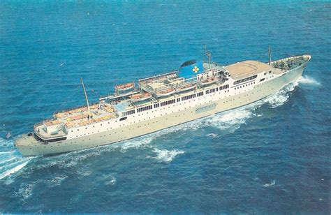 cruise ship oceanos sinking captain pictures to pin on