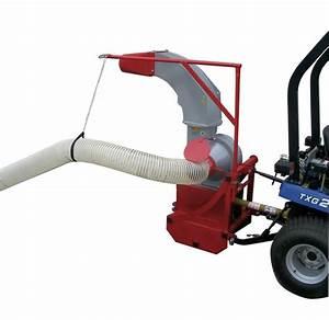 Aspirateur à Feuilles électrique : aspirateur souffleur de jardin tous les fournisseurs ~ Edinachiropracticcenter.com Idées de Décoration