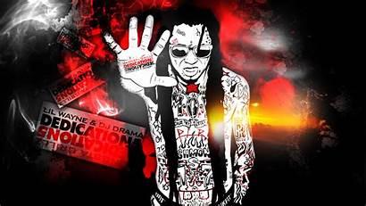 Rap Wallpapers Hip Hop Pixelstalk Text