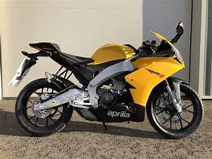 Aprilia Rs4 125 : aprilia rs4 125 low rate finance uk delivery available 125cc aprilia ~ Medecine-chirurgie-esthetiques.com Avis de Voitures