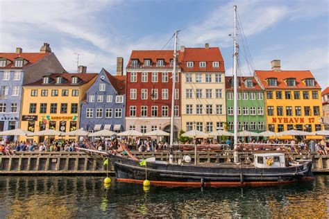 Residents of a banned county can be allowed to enter denmark if they are deemed to have a worthy purpose for entering the country. Danemark