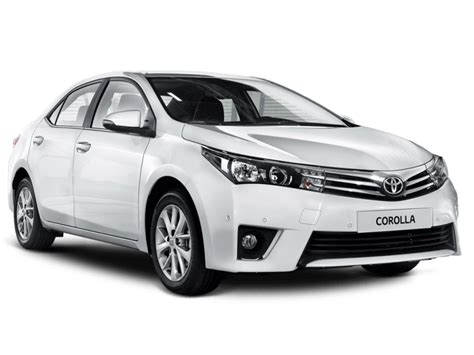 Toyota Corolla Altis Backgrounds by Toyota Corolla Altis Photos Interior Exterior Car Images